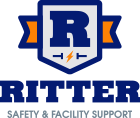 Ritter Safety
